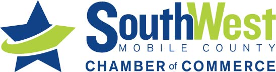 SouthWest Mobile County Chamber