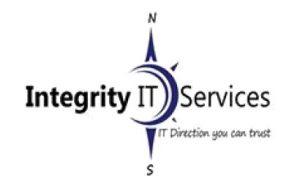 Integrity IT