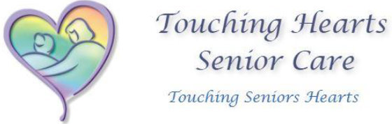 Touching Hearts Senior Care