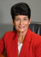 Sharon Murrill