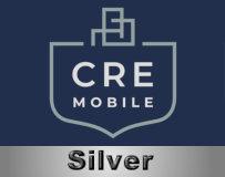 CRE mobile
