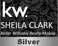 Sheila Clark KW
