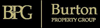 Burton Prop. Group