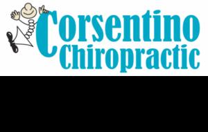 Corsentino Chiropractic