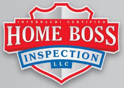 Home Boss Inspection LLC