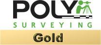 Polysurveying