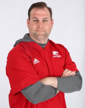 Kane Womack