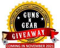 Guns N Gear 2021